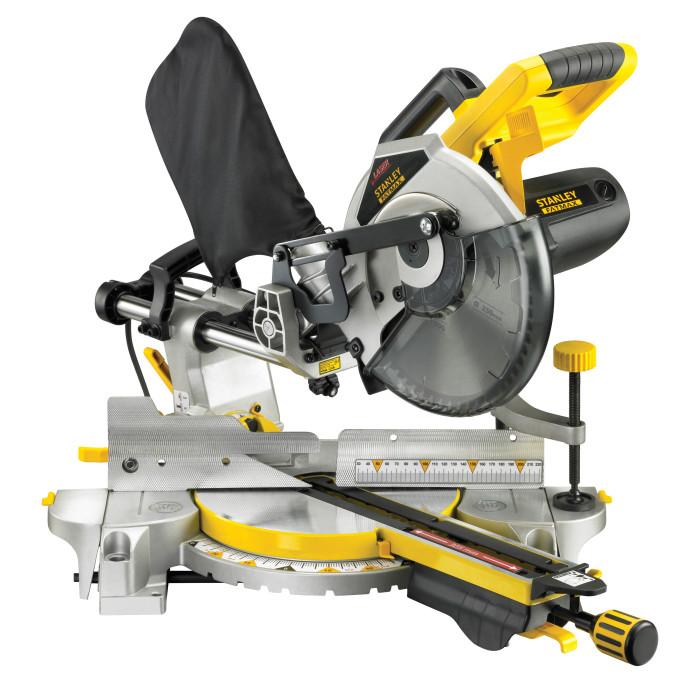 Stanley Fatmax – nya verktyg på svenska marknaden