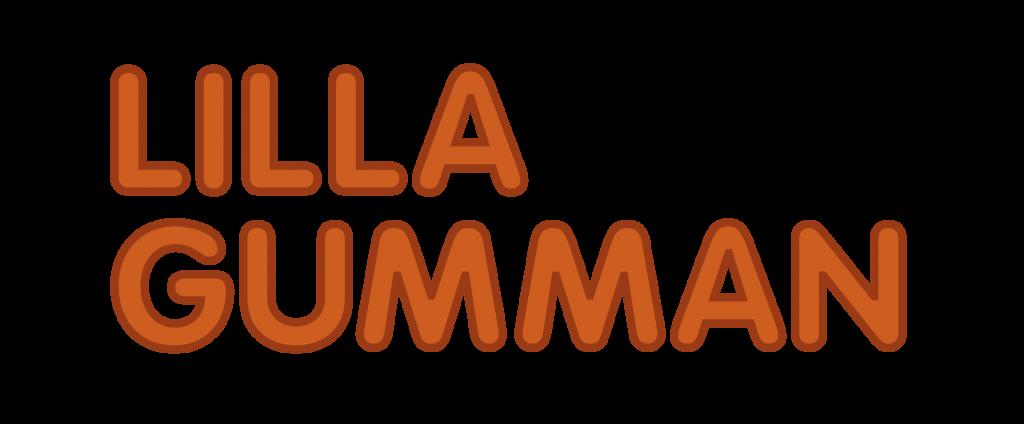 LILLAGUMMAN_LOGO_orangestaplad-01