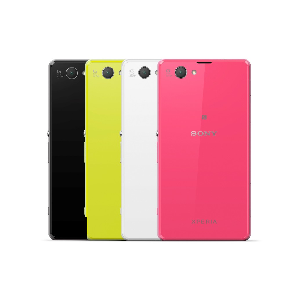 Xperia_Z1_Compact_wallenrud