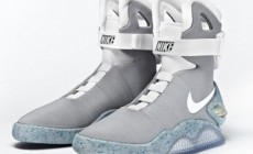 nike-back-to-the-future