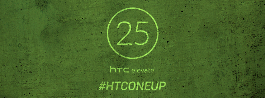 htc-green-fb-bg