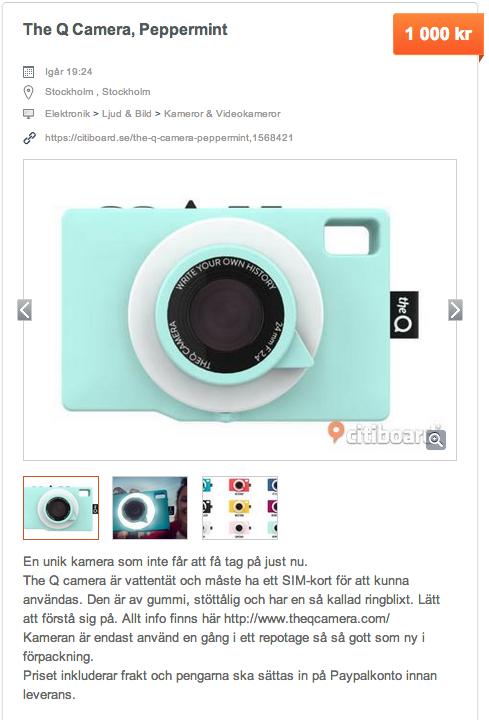 Skärmavbild 2014-04-15 kl. 06.11.38