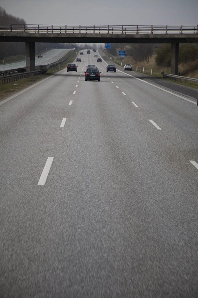 motorväg wallenrud