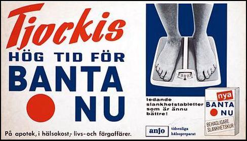 Tjockis.1