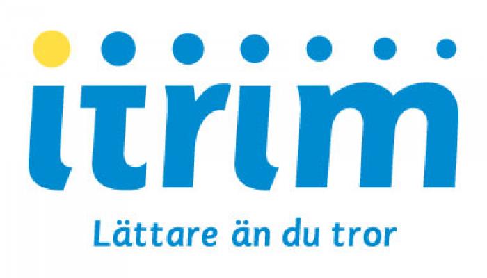 itrim-landningsbild