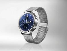 150302162923-huawei-watch-780x439