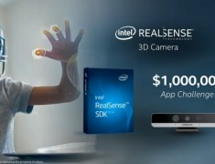 Intel-RealSense-camera-contest