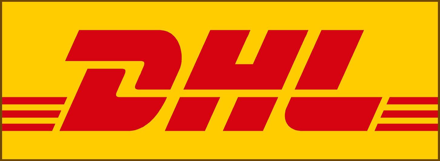 Återigen levererar DHL – INTE