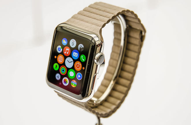 Apple-Watch-Price-500-5000-dollars-01