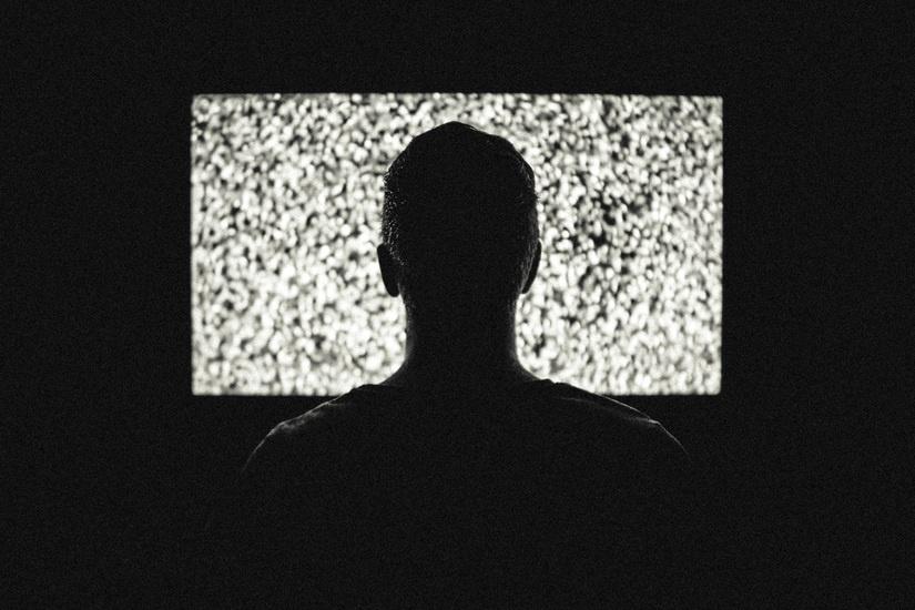 Inköpslista TV4 Nyhetsmorgon