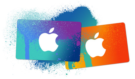 Apples Best Of 2015