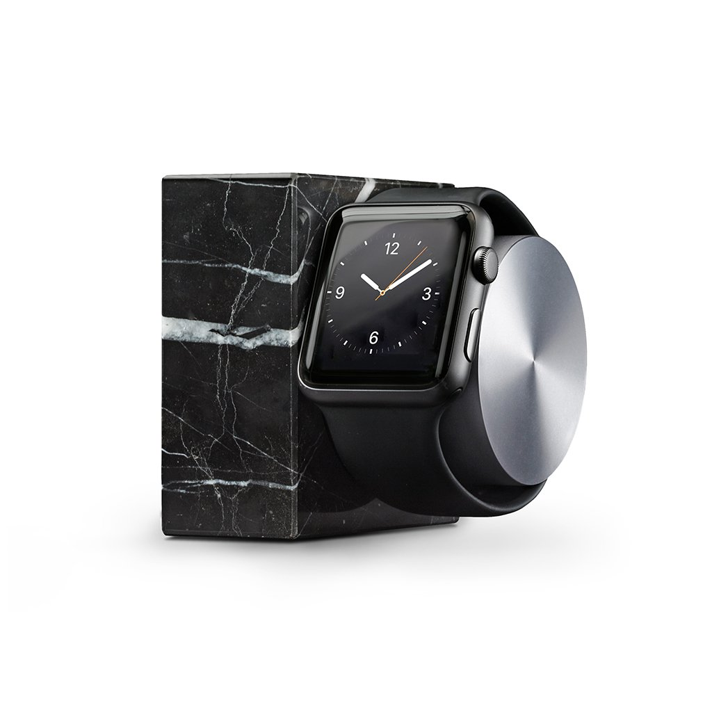 Nativeunion_Applewatchdock_marble_Black_01_big