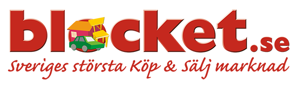 blocket_logo
