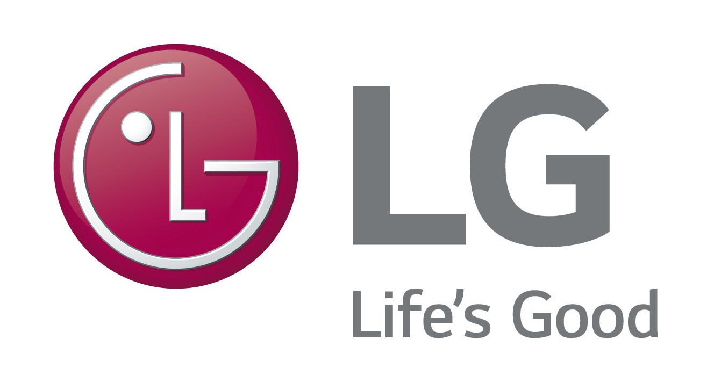 TrueSteam och MultiMotion hos LG