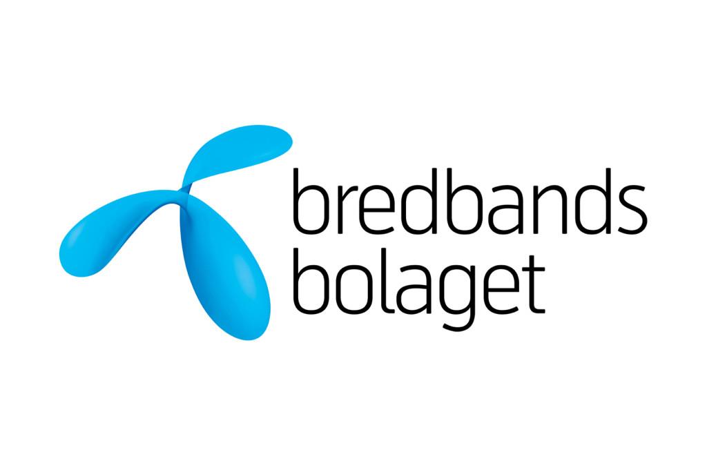 bredbandsbolaget
