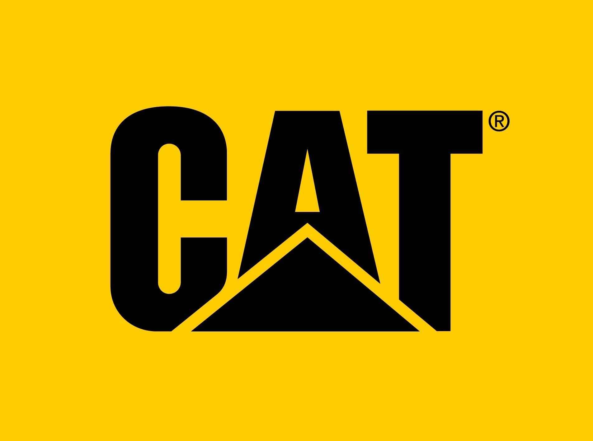 Cat® S60 med thermokamera