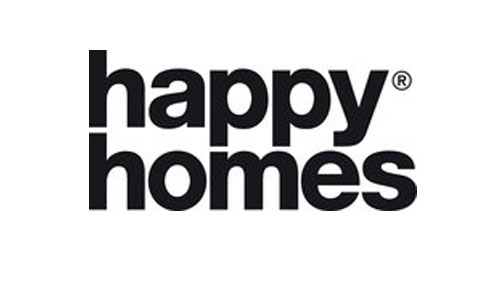 HappyHome Holiday Homes