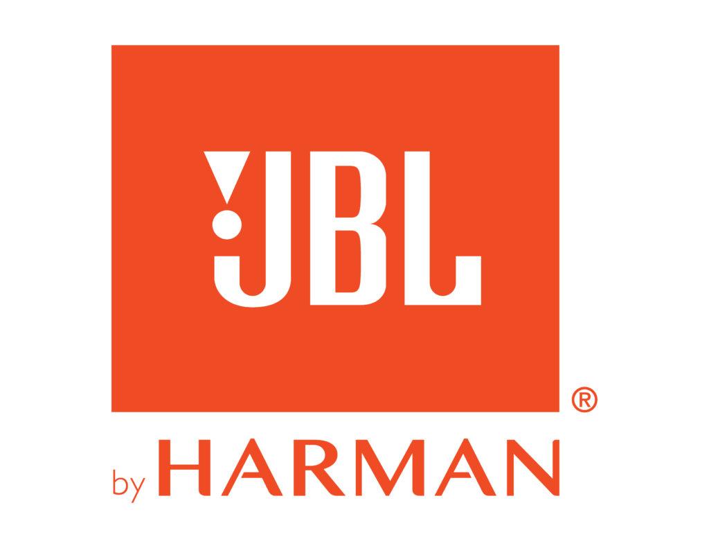 JBL_3300x2550pix_color