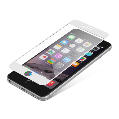 6plus_is_luxe_white