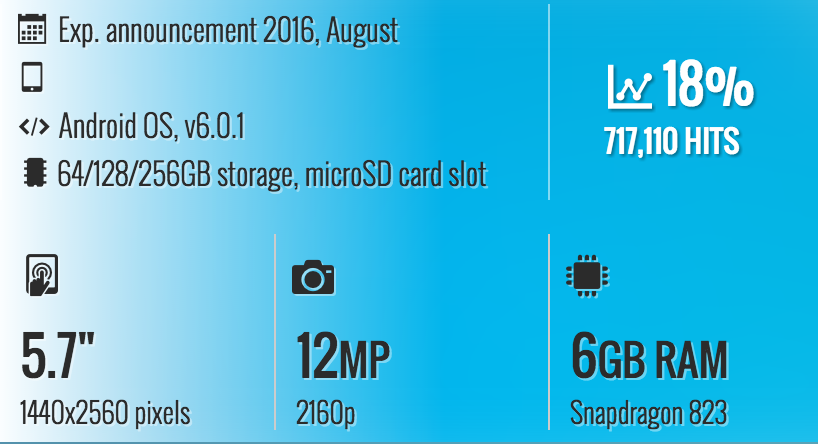 Skärmavbild 2016-07-04 kl. 10.54.37