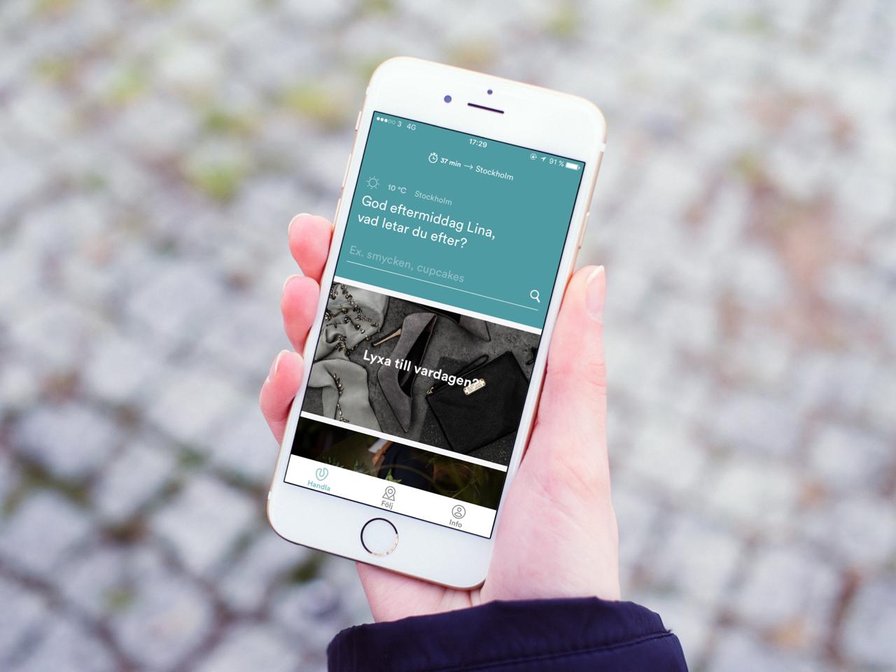 mynewsdesk-app