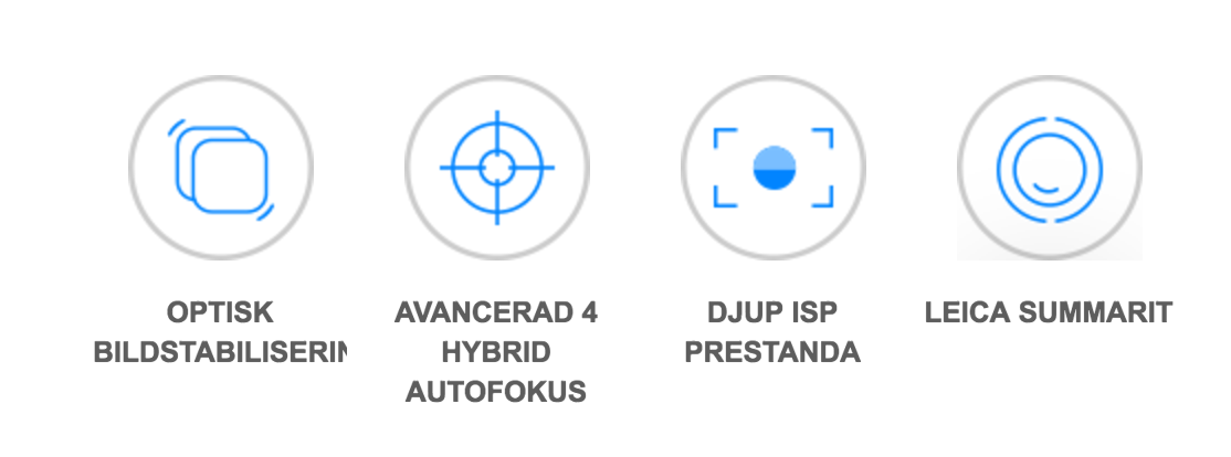 Huawei mate 9 pro leica