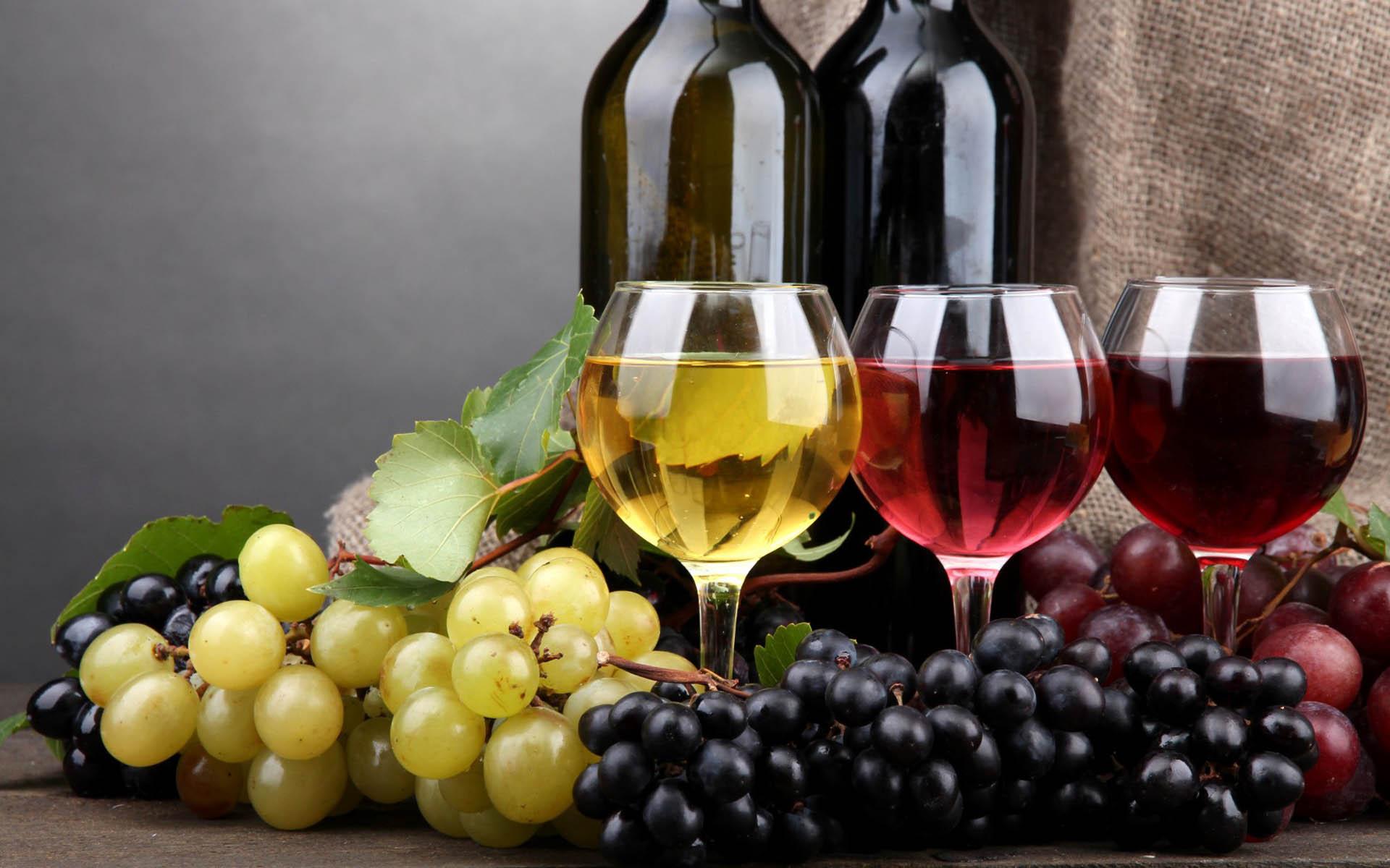 wine-wallenrud
