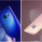 Möt HTC U Ultra och U Play
