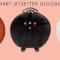 En väska jag måste ha – om den var billigare