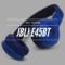 Wallenrud testar: JBL! E45BT