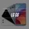 LG G6 – Nytt på MWC