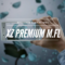 Xperia XZ Premium med nya Motion Eye™-kameran – Nytt på MWC