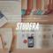 Studera som vuxen är roligare än vad man tror!