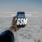 Välkommen GSM, äntligen kan vi skicka SMS