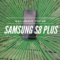 Wallenrud testar Samsung S8+