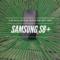 Hur man INTE ska klä sin Samsung S8