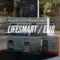Lifesmart – en första reflektion