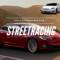 Tesla vs. monsterbilar – vem vinner?