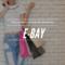 Saker du hittar på Ebay – växter