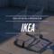 Ikea öppnar butik i Stockholms innerstad