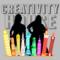 Avsnitt 2 – Creativity House, Kreativa Appar!