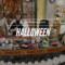 TV4 Nyhetsmorgon tema Halloween