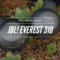 Wallenrud testar JBL! Everest 310