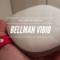 Wallenrud testar Vibio – vibrerande larm