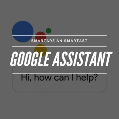 Google kan ringa och boka klippning åt dig!!