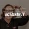 Mina senaste Instagram TV-filmer