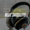 Blue SATELLITE – test och recension