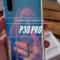 Huawei lanserar P30 – Ett mästerverk till telefon