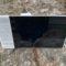 Lenovo smart display – test och recension