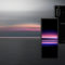 IFA: Sony Xperia 5, nyaste tillskottet i Sonys flaggskeppsserie